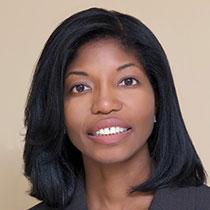 Cheryl Pegus, MD, MPH